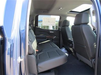 2019 Silverado 1500 Crew Cab 4x4,  Pickup #16273 - photo 28