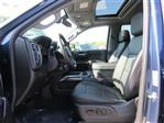 2019 Silverado 1500 Crew Cab 4x4,  Pickup #16273 - photo 3