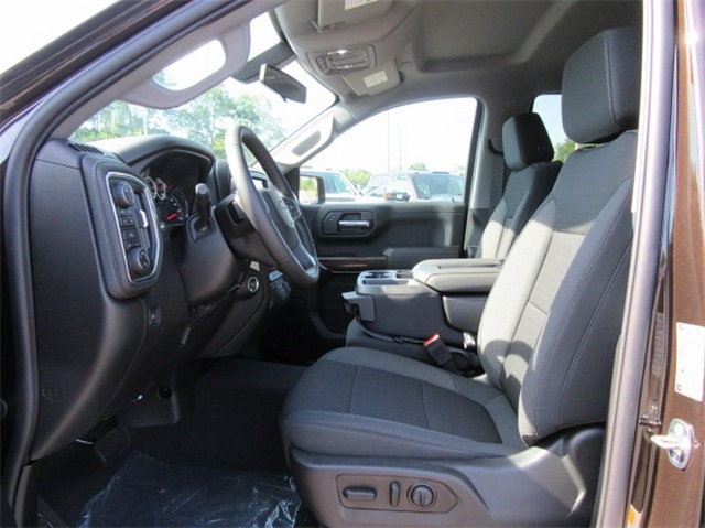 2019 Silverado 1500 Crew Cab 4x4,  Pickup #16274 - photo 3