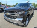 2019 Silverado 1500 Crew Cab 4x4,  Pickup #16274 - photo 10