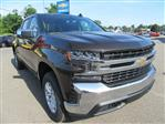 2019 Silverado 1500 Crew Cab 4x4,  Pickup #16274 - photo 8