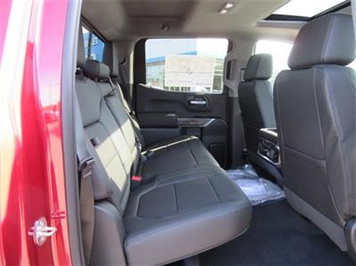 2019 Silverado 1500 Crew Cab 4x4,  Pickup #16275 - photo 32