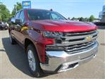 2019 Silverado 1500 Crew Cab 4x4,  Pickup #16275 - photo 14