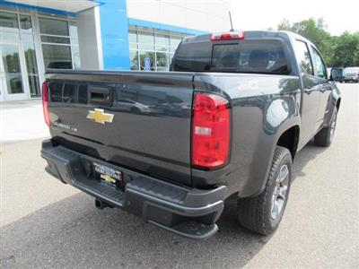 2019 Colorado Crew Cab 4x4,  Pickup #16345 - photo 3