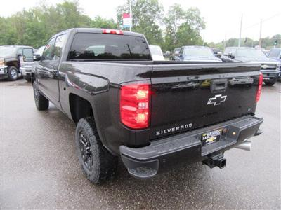 2019 Silverado 2500 Crew Cab 4x4,  Pickup #16381 - photo 10