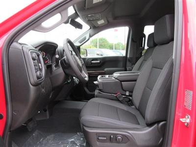 2019 Silverado 1500 Crew Cab 4x4,  Pickup #16480 - photo 3