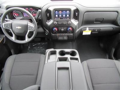 2019 Silverado 1500 Crew Cab 4x4,  Pickup #16480 - photo 7