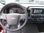2019 Silverado 1500 Double Cab 4x4,  Pickup #16500 - photo 18