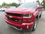 2019 Silverado 1500 Double Cab 4x4,  Pickup #16500 - photo 9