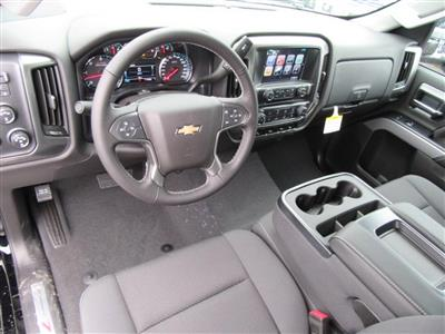 2019 Silverado 2500 Crew Cab 4x4,  Pickup #16507 - photo 16