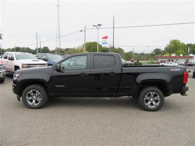 2019 Colorado Crew Cab 4x4,  Pickup #16544 - photo 11