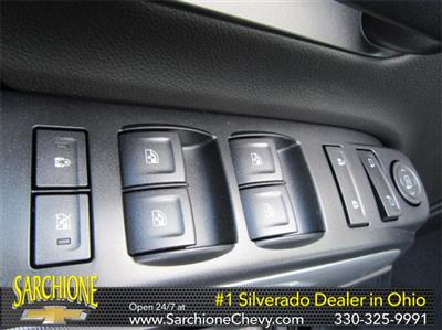 2019 Silverado 1500 Double Cab 4x4,  Pickup #16632 - photo 16
