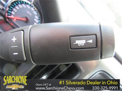 2019 Silverado 1500 Double Cab 4x4,  Pickup #16632 - photo 21