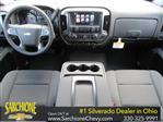 2019 Silverado 1500 Double Cab 4x4,  Pickup #16632 - photo 6