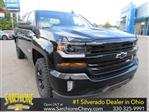 2019 Silverado 1500 Double Cab 4x4,  Pickup #16632 - photo 7