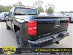 2019 Silverado 1500 Double Cab 4x4,  Pickup #16632 - photo 13