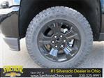 2019 Silverado 1500 Double Cab 4x4,  Pickup #16632 - photo 14