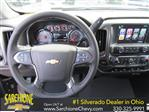 2019 Silverado 1500 Double Cab 4x4,  Pickup #16632 - photo 18