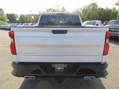 2019 Silverado 1500 Crew Cab 4x4,  Pickup #16701 - photo 16