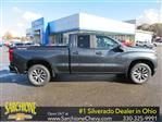2019 Silverado 1500 Double Cab 4x4,  Pickup #16846 - photo 1