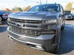 2019 Silverado 1500 Double Cab 4x4,  Pickup #16846 - photo 10