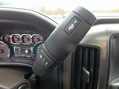 2019 Silverado 3500 Crew Cab 4x4,  Pickup #16965 - photo 26
