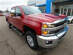 2019 Silverado 3500 Crew Cab 4x4,  Pickup #16965 - photo 10