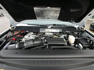 2019 Silverado 2500 Crew Cab 4x4,  Pickup #17004 - photo 26