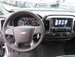 2019 Silverado 1500 Double Cab 4x4,  Pickup #17260 - photo 18