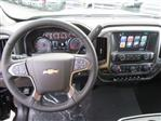 2019 Silverado 2500 Crew Cab 4x4,  Pickup #17318 - photo 22
