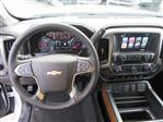 2019 Silverado 2500 Crew Cab 4x4,  Pickup #17319 - photo 22