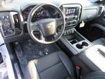 2019 Silverado 2500 Crew Cab 4x4,  Pickup #17389 - photo 21