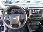 2019 Silverado 2500 Crew Cab 4x4,  Pickup #17389 - photo 22