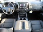 2019 Silverado 2500 Crew Cab 4x4,  Pickup #17389 - photo 9