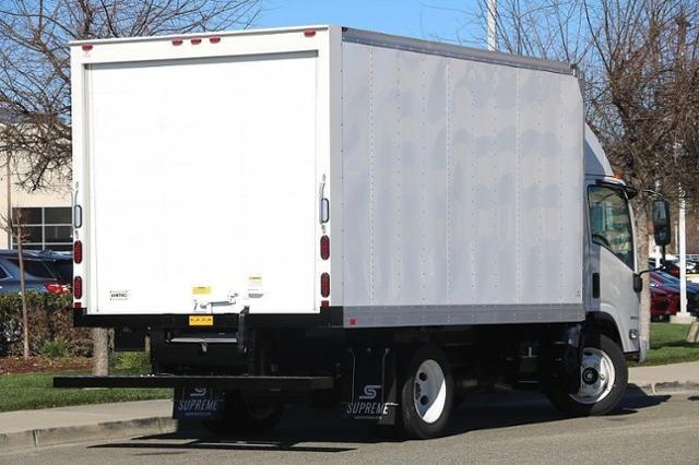 2017 LCF 4500 Regular Cab, Supreme Dry Freight #44698 - photo 7