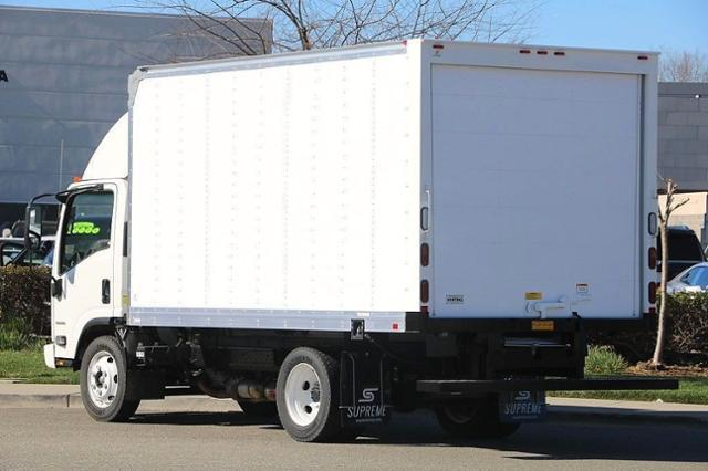 2017 LCF 4500 Regular Cab, Supreme Dry Freight #44698 - photo 2