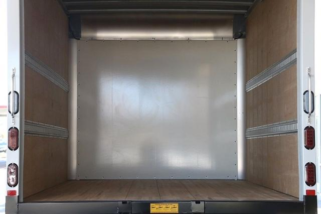 2017 LCF 4500 Regular Cab, Supreme Dry Freight #44698 - photo 14