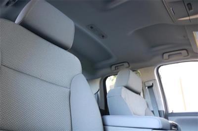 2019 Silverado 2500 Double Cab 4x2,  Royal Service Body #C40032 - photo 19