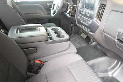 2021 Silverado 4500 Regular Cab DRW 4x2,  Dump Body #C42077 - photo 16