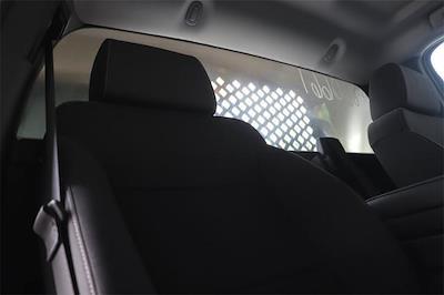 2021 Silverado 4500 Regular Cab DRW 4x2,  Dump Body #C42077 - photo 18