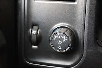 2021 Silverado 4500 Regular Cab DRW 4x2,  Dump Body #C42077 - photo 25