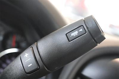 2021 Silverado 4500 Regular Cab DRW 4x2,  Dump Body #C42077 - photo 26