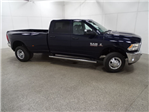 2017 Ram 3500 Crew Cab DRW 4x4 Pickup #B204198N - photo 4