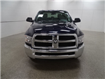 2017 Ram 3500 Crew Cab DRW 4x4 Pickup #B204198N - photo 5