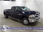 2017 Ram 3500 Crew Cab DRW 4x4 Pickup #B204198N - photo 1