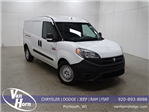 2017 ProMaster City, Cargo Van #B205037N - photo 1