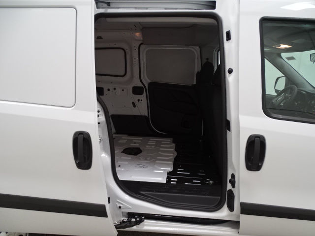 2017 ProMaster City, Cargo Van #B205040N - photo 27