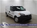 2017 ProMaster City, Cargo Van #B205040N - photo 1