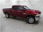2017 Ram 2500 Crew Cab 4x4 Pickup #B205098N - photo 5