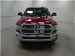 2017 Ram 2500 Crew Cab 4x4 Pickup #B205098N - photo 6
